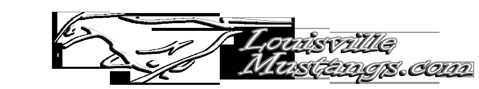 Louisville Mustangs
